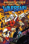 War Bears Vol 1-3