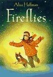 Fireflies: A Winter's Tale