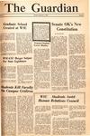 The Guardian, December 11, 1967