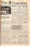 The Guardian, November 25, 1968
