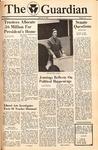 The Guardian, December 10, 1968
