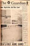 The Guardian, January 7, 1970