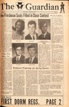 The Guardian, January 28, 1970