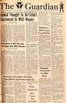 The Guardian, April 1, 1970 (April Fools' Day)