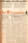 The Guardian, April 8, 1970