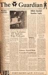 The Guardian, April 15, 1970