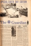 The Guardian, April 22, 1970