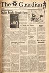 The Guardian, April 29, 1970