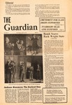 The Guardian, May 27, 1970