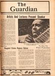 The Guardian December 2, 1970