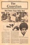 The Guardian, January 7, 1971