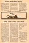 The Guardian, February 3, 1971