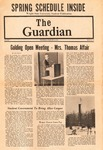 The Guardian, February 17, 1971