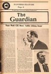 The Guardian, February 24, 1971