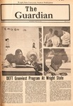 The Guardian, March 10, 1971