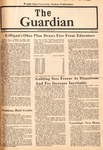 The Guardian, March 31, 1971