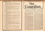 The Guardian, April 14, 1971