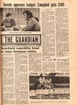 The Guardian, July 14, 1971