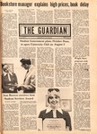 The Guardian, July 28, 1971