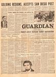 The Guardian, April 5, 1972