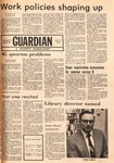 The Guardian, July 12, 1972