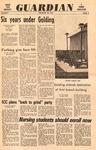 The Guardian, September 25, 1972
