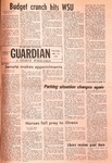 The Guardian, November 16, 1972