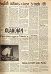 The Guardian, November 30, 1972