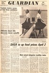 The Guardian, March 29, 1973