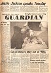 The Guardian, April 26, 1973