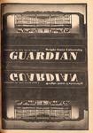 The Guardian, September 27, 1973