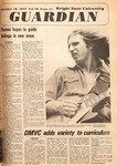 The Guardian, October 18, 1973