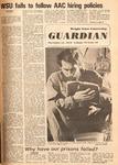 The Guardian, November 12, 1973