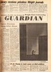 The Guardian, November 19, 1973