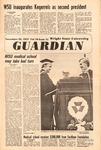 The Guardian, November 29, 1973