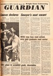 The Guardian, December 3, 1973