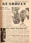 The Guardian, January 14, 1974