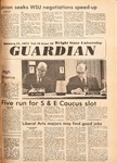 The Guardian, January 21, 1974