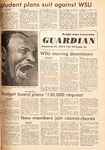 The Guardian, January 31, 1974