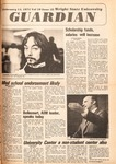 The Guardian, February 14, 1974