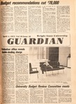 The Guardian, April 4, 1974