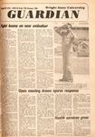 The Guardian, April 22, 1974
