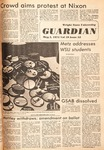 The Guardian, May 2, 1974