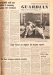 The Guardian, May 6, 1974
