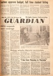 The Guardian, May 20, 1974