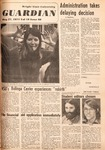 The Guardian, May 27, 1974