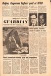The Guardian, September 30, 1974
