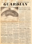 The Guardian, October 2, 1975