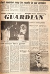 The Guardian, October 3, 1974