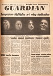 The Guardian, October 14, 1974